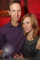 Partynacht - A-Danceclub - Fr 27.11.2009 - 96