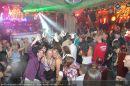 Partynacht - A-Danceclub - Fr 27.11.2009 - 98
