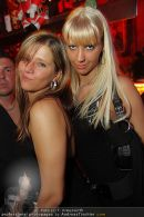 Partynight - A-Danceclub - Sa 28.11.2009 - 117