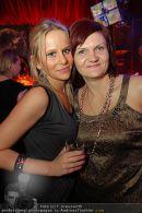 Ladies Night - A-danceclub - Do 03.12.2009 - 20