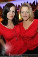 Ladies Night - A-danceclub - Do 03.12.2009 - 31