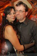 Ladies Night - A-danceclub - Do 03.12.2009 - 32