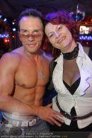 Ladies Night - A-danceclub - Do 03.12.2009 - 49