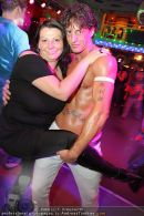 Ladies Night - A-danceclub - Do 03.12.2009 - 50