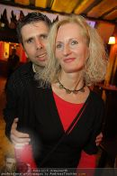 Ladies Night - A-danceclub - Do 03.12.2009 - 62