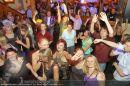 Ladies Night - A-danceclub - Do 03.12.2009 - 64
