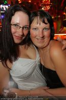 Ladies Night - A-danceclub - Do 03.12.2009 - 71