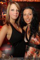 Ladies Night - A-danceclub - Do 03.12.2009 - 72