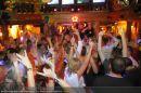 Ladies Night - A-danceclub - Do 03.12.2009 - 9