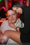Partynacht - A-Danceclub - Sa 05.12.2009 - 103