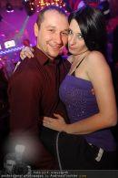 Partynacht - A-Danceclub - Sa 05.12.2009 - 104