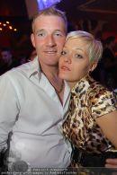 Partynacht - A-Danceclub - Sa 05.12.2009 - 109