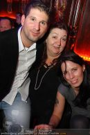 Partynacht - A-Danceclub - Sa 05.12.2009 - 113