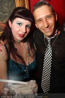 Partynacht - A-Danceclub - Sa 05.12.2009 - 114