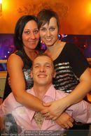 Partynacht - A-Danceclub - Sa 05.12.2009 - 12