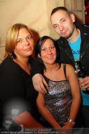 Partynacht - A-Danceclub - Sa 05.12.2009 - 124
