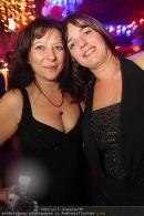 Partynacht - A-Danceclub - Sa 05.12.2009 - 28