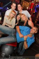 Partynacht - A-Danceclub - Sa 05.12.2009 - 3