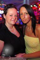 Partynacht - A-Danceclub - Sa 05.12.2009 - 31