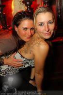 Partynacht - A-Danceclub - Sa 05.12.2009 - 34