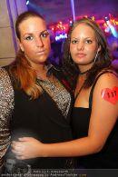 Partynacht - A-Danceclub - Sa 05.12.2009 - 41