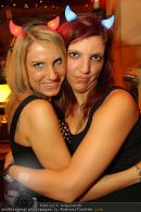 Partynacht - A-Danceclub - Sa 05.12.2009 - 47