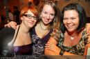 Partynacht - A-Danceclub - Sa 05.12.2009 - 48
