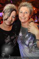 Partynacht - A-Danceclub - Sa 05.12.2009 - 54