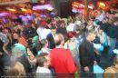 Partynacht - A-Danceclub - Sa 05.12.2009 - 58
