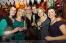 Partynacht - A-Danceclub - Sa 05.12.2009 - 6