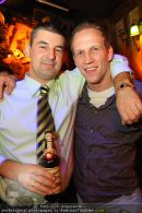 Partynacht - A-Danceclub - Sa 05.12.2009 - 63