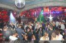 Partynacht - A-Danceclub - Sa 05.12.2009 - 67