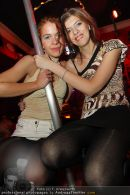 Partynacht - A-Danceclub - Sa 05.12.2009 - 75