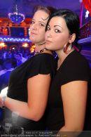 Partynacht - A-Danceclub - Sa 05.12.2009 - 77