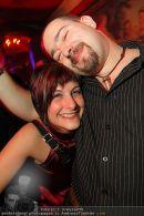 Partynacht - A-Danceclub - Sa 05.12.2009 - 78