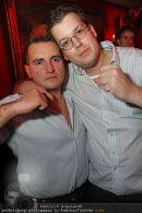 Partynacht - A-Danceclub - Sa 05.12.2009 - 80