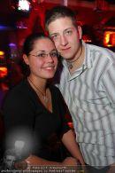 Partynacht - A-Danceclub - Sa 05.12.2009 - 81