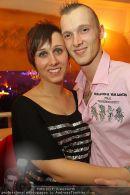 Partynacht - A-Danceclub - Sa 05.12.2009 - 83