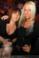 Partynacht - A-Danceclub - Sa 05.12.2009 - 88