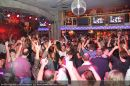 Partynacht - A-Danceclub - Sa 05.12.2009 - 9