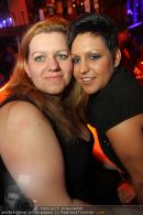 Partynacht - A-Danceclub - Sa 05.12.2009 - 91
