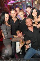 Partynacht - A-Danceclub - Sa 05.12.2009 - 92