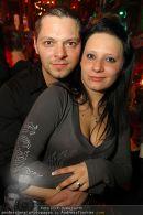 Partynacht - A-Danceclub - Sa 05.12.2009 - 95