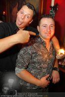 Partynacht - A-Danceclub - Sa 05.12.2009 - 99