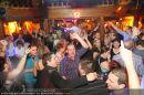Ladies Night - A-Danceclub - Do 17.12.2009 - 62