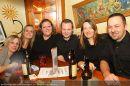 Partynacht - A-Danceclub - Fr 18.12.2009 - 13