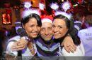 Partynacht - A-Danceclub - Fr 18.12.2009 - 2