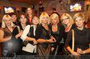 Partynacht - A-Danceclub - Fr 18.12.2009 - 23