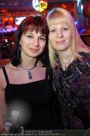Partynacht - A-Danceclub - Fr 18.12.2009 - 29