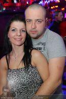 Partynacht - A-Danceclub - Fr 18.12.2009 - 33